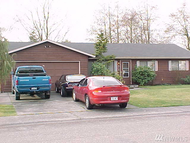 Rental Homes for Rent, ListingId:36770335, location: 517 Veralene Wy SW Everett 98203