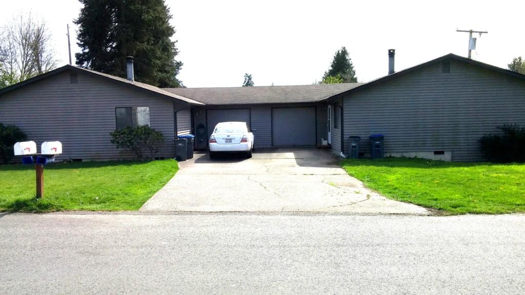 Real Estate for Sale, ListingId: 34900156, Bremerton,WA98310
