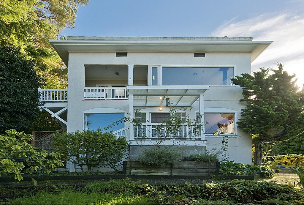 Real Estate for Sale, ListingId: 30496488, Seattle,WA98116