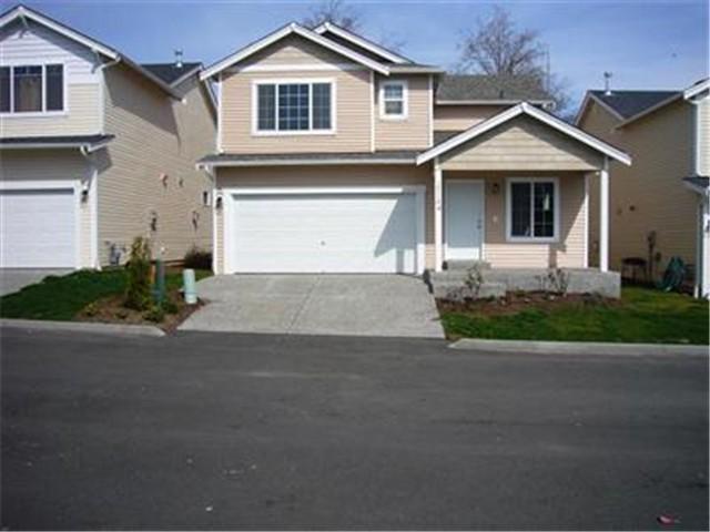 Rental Homes for Rent, ListingId:30132595, location: 12116 23rd Ave W Everett 98204