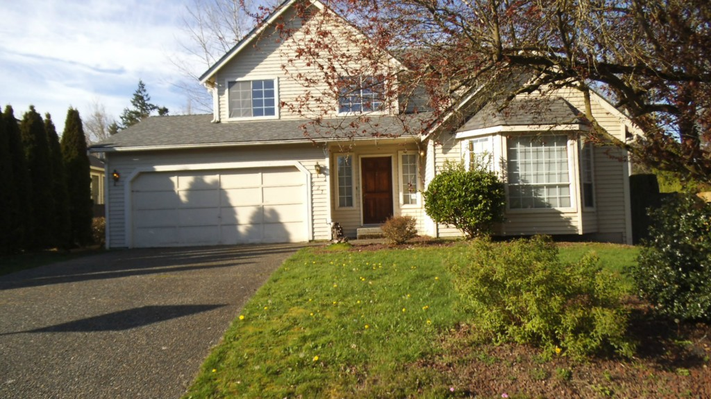 Rental Homes for Rent, ListingId:32464056, location: 827 226th St SE Bothell 98021