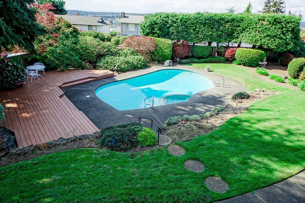 Real Estate for Sale, ListingId: 32650468, Tacoma,WA98406
