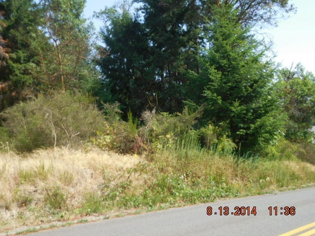 Land for Sale, ListingId:34865213, location: 4956 NW Knute Anderson Rd Silverdale 98383