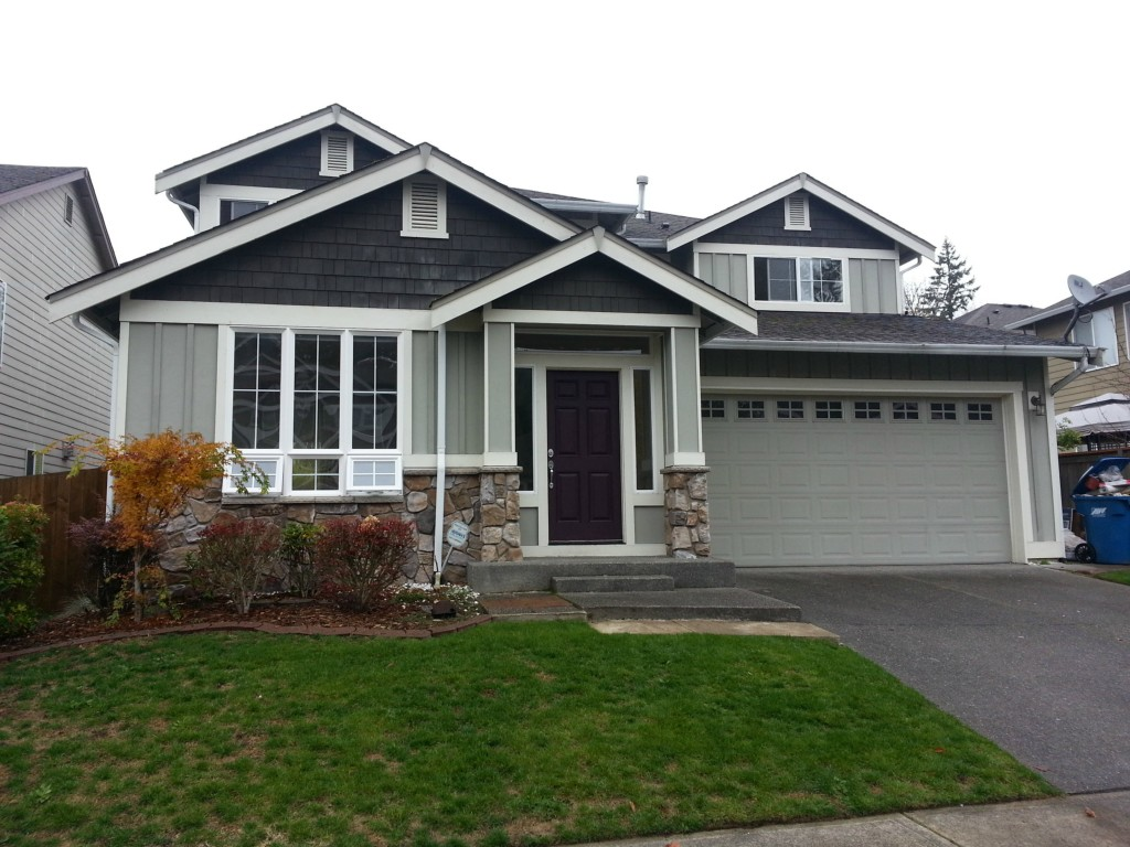 Rental Homes for Rent, ListingId:27161255, location: 6010 SE 2nd Ct Renton 98059