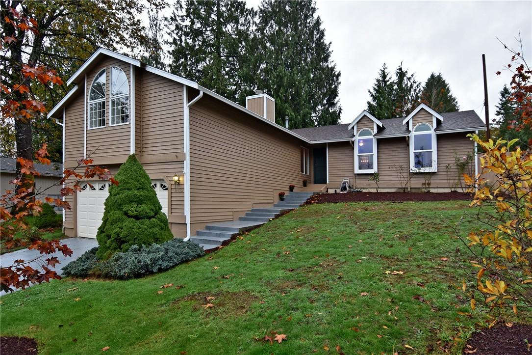 Real Estate for Sale, ListingId: 35995164, Covington,WA98042