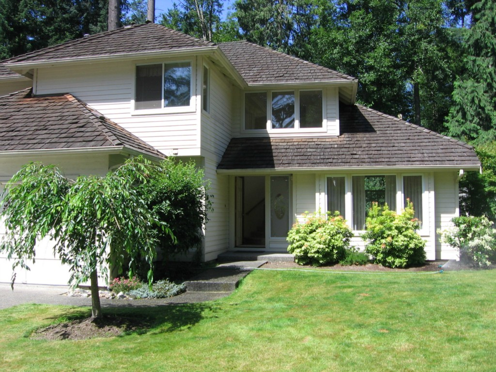 Rental Homes for Rent, ListingId:27161215, location: 5108 126th St SW Mukilteo 98275
