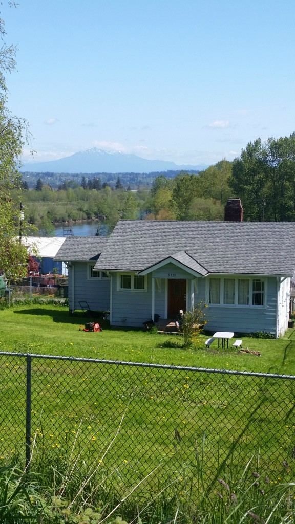 Real Estate for Sale, ListingId:32882211, location: 5531 S 2nd Ave Everett 98203