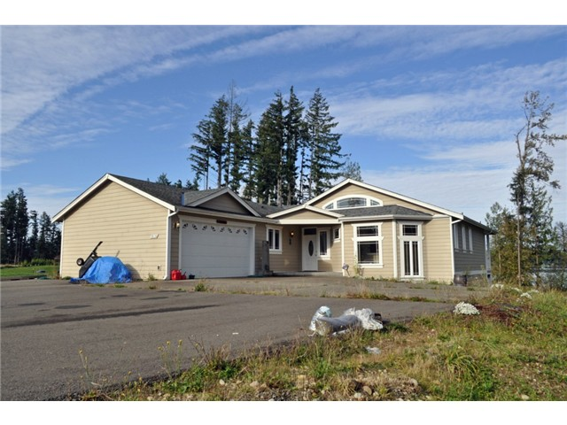 Real Estate for Sale, ListingId: 30132575, Yelm, WA  98597
