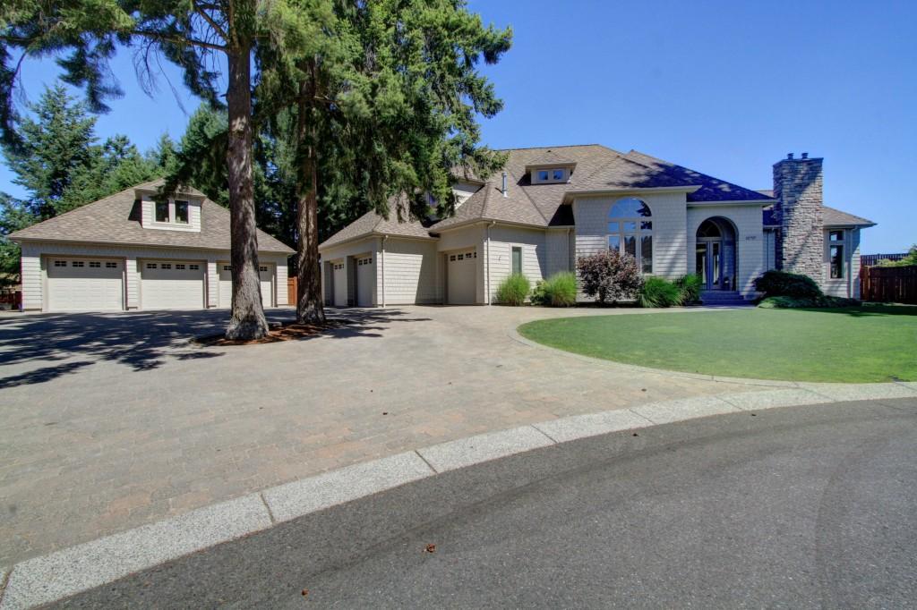 Real Estate for Sale, ListingId: 34864519, Buckley,WA98321