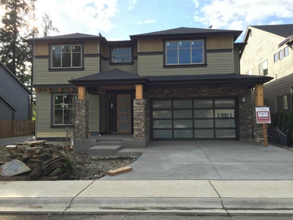 Real Estate for Sale, ListingId: 27525597, Maple Valley,WA98038