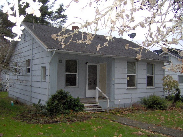Real Estate for Sale, ListingId: 36354055, Ryderwood,WA98581