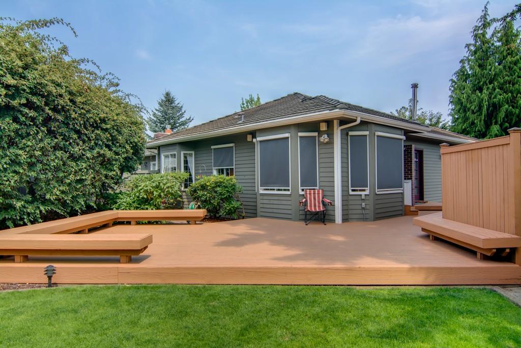 Real Estate for Sale, ListingId: 31270632, Kenmore,WA98028
