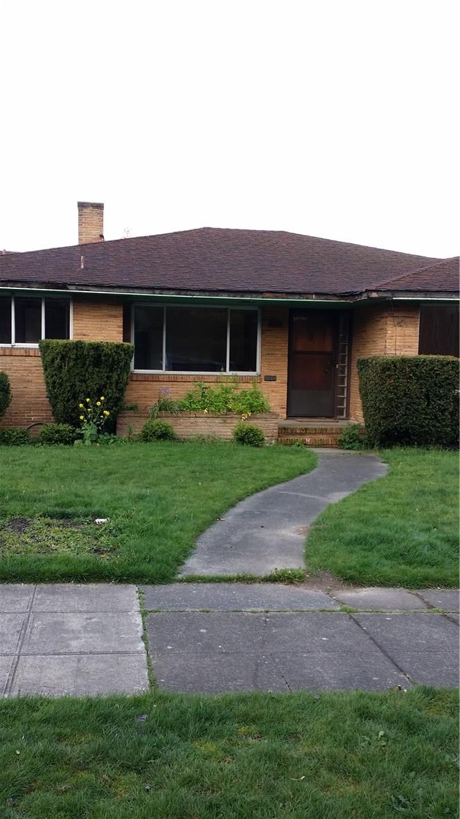 Real Estate for Sale, ListingId: 32464033, Seattle,WA98116