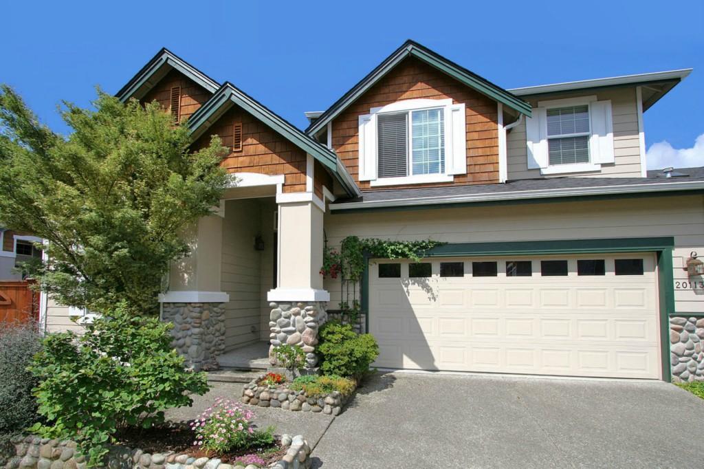 Real Estate for Sale, ListingId: 29186959, Bothell,WA98011