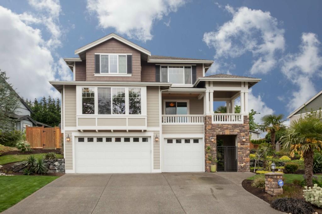 Real Estate for Sale, ListingId: 33266550, Lake Tapps,WA98391