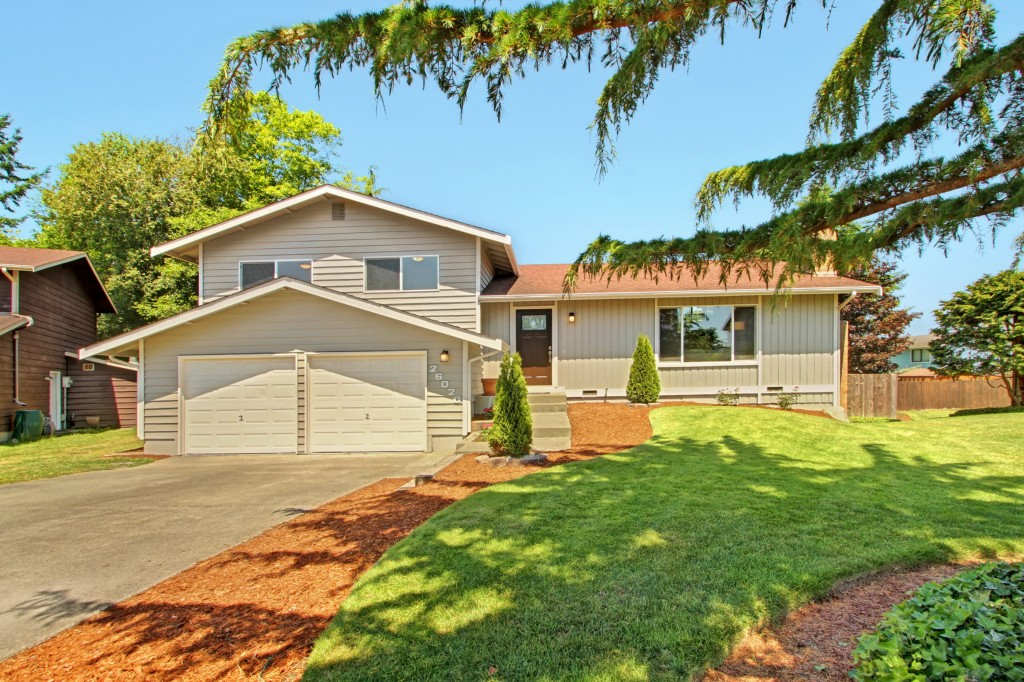Real Estate for Sale, ListingId: 33594267, Des Moines, WA  98198