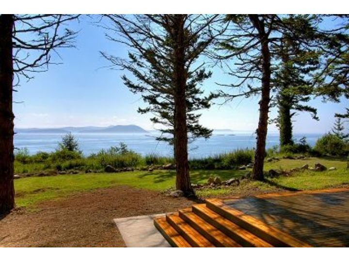 Real Estate for Sale, ListingId: 30312883, Decatur Island,WA98221