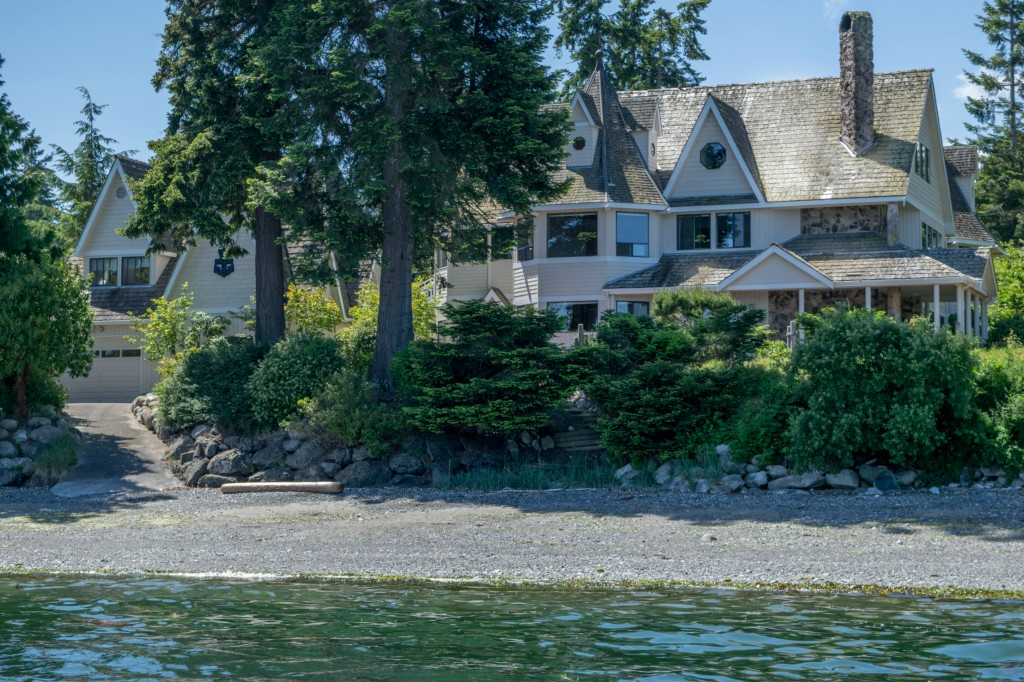 Real Estate for Sale, ListingId: 33984742, Sequim,WA98382