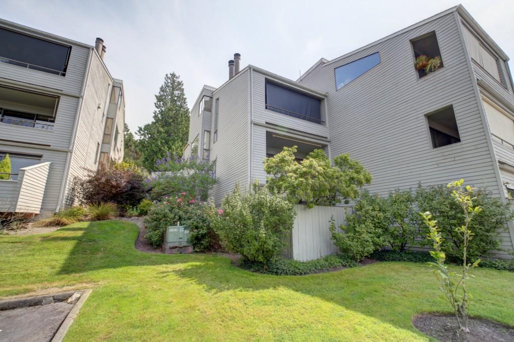 Real Estate for Sale, ListingId: 34880644, Kirkland,WA98033