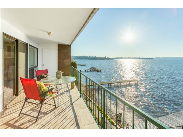 Rental Homes for Rent, ListingId:32463956, location: 6225 Lake Washington Blvd NE #310 Kirkland 98033