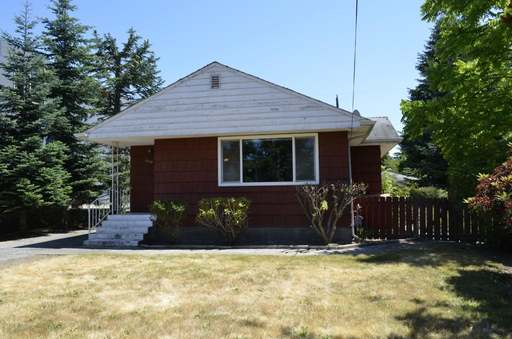 Real Estate for Sale, ListingId: 33594262, Seattle,WA98106