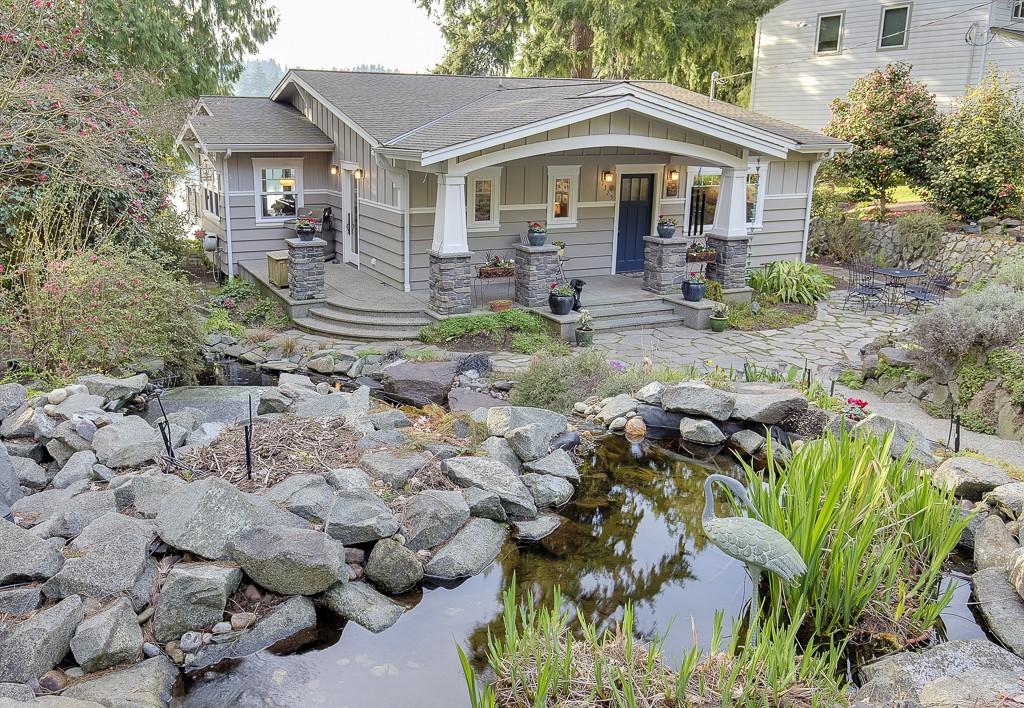 Real Estate for Sale, ListingId: 32012520, Bremerton,WA98312