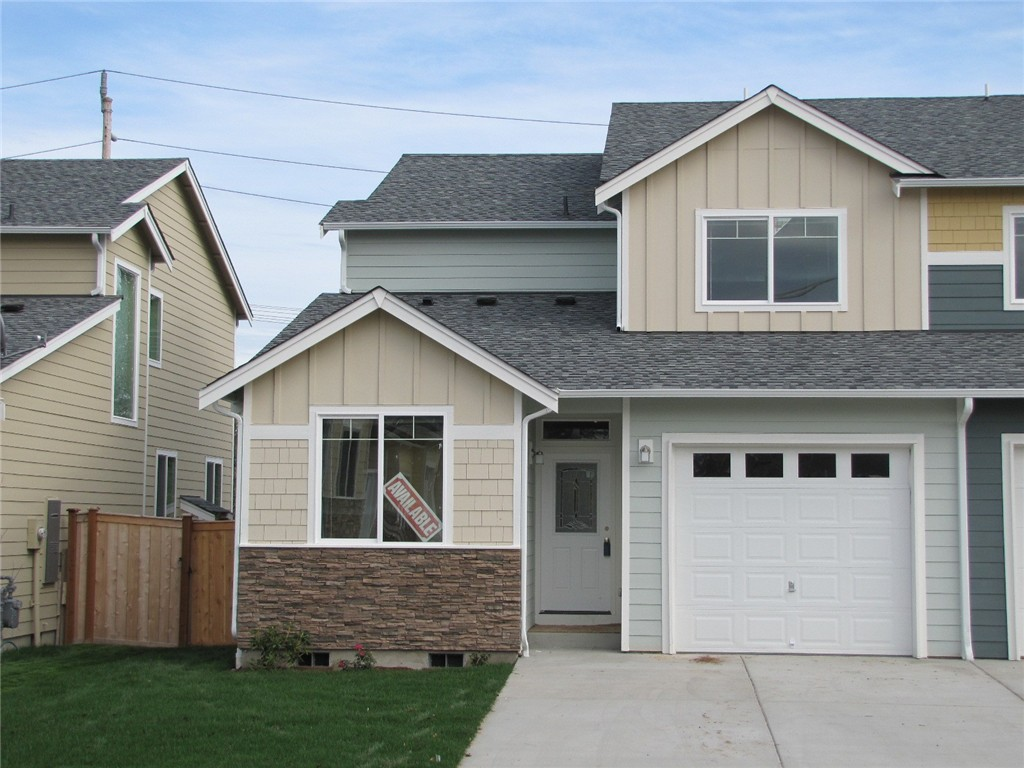 Real Estate for Sale, ListingId: 36390219, Des Moines,WA98198