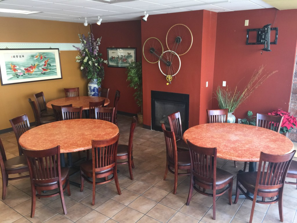 Real Estate for Sale, ListingId: 34865692, Renton,WA98057