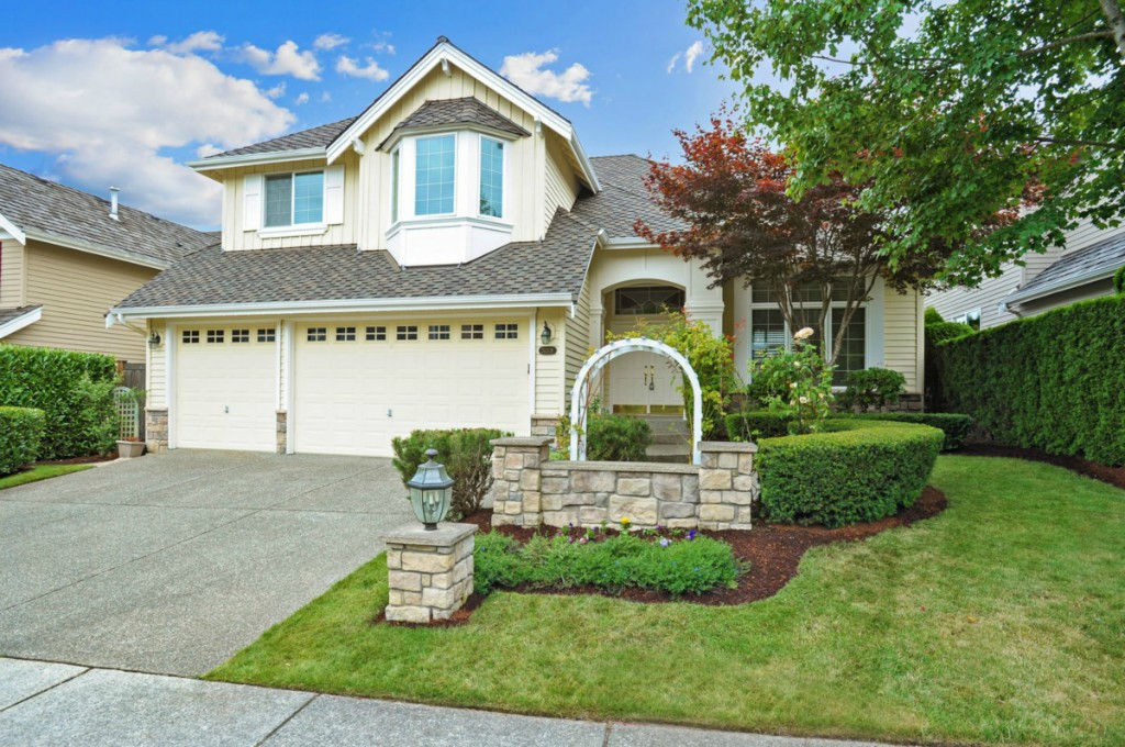Rental Homes for Rent, ListingId:34203258, location: 20208 26th Dr SE Bothell 98012