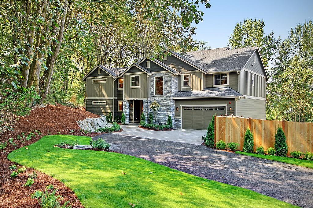 Real Estate for Sale, ListingId: 35547174, Newcastle,WA98056