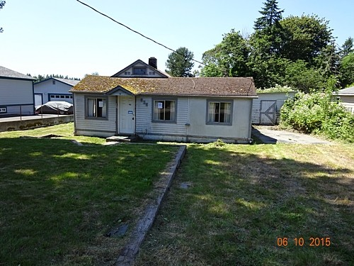 Single Family Home for Sale, ListingId:33802484, location: 936 Baby Doll Rd SE Pt Orchard 98366