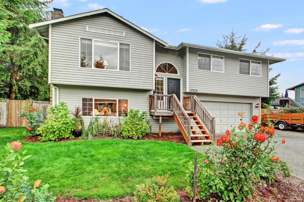 Real Estate for Sale, ListingId: 30115661, Lake Stevens,WA98258
