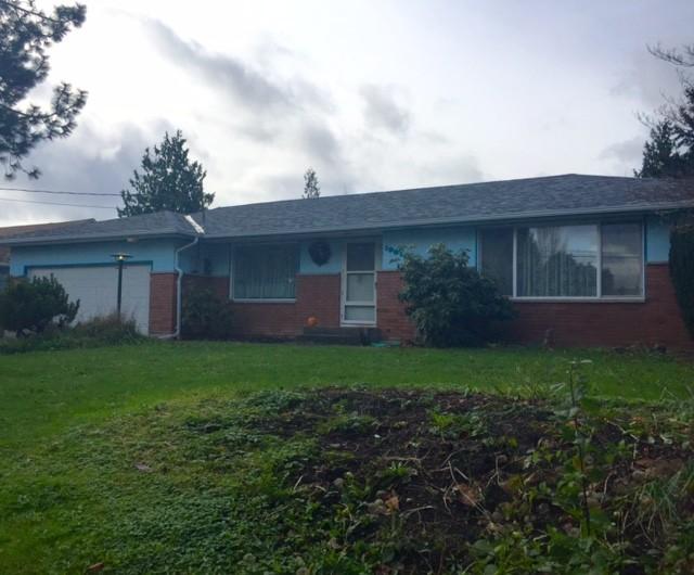 Real Estate for Sale, ListingId: 36282983, Seattle,WA98168