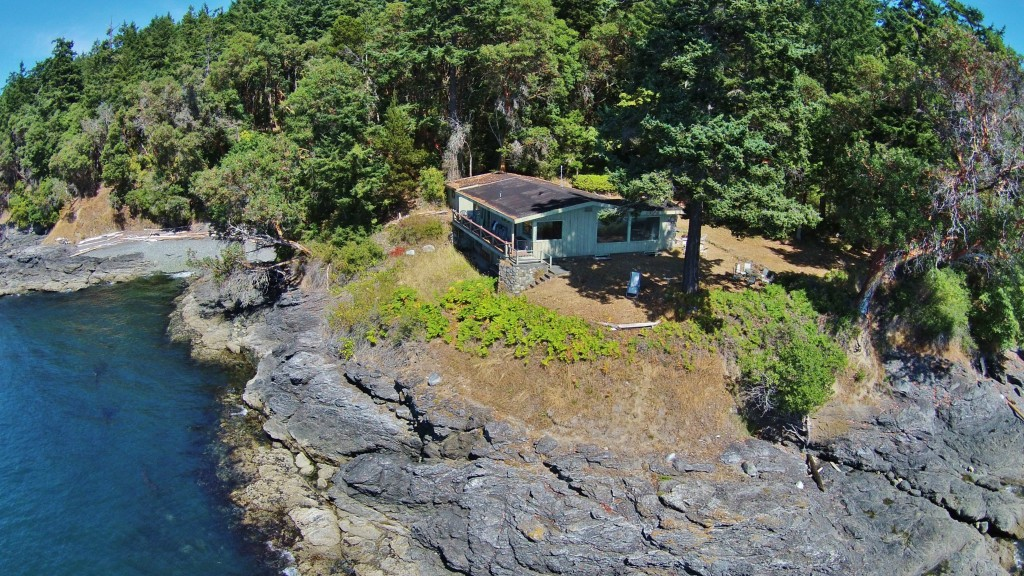 Real Estate for Sale, ListingId: 34812339, Friday Harbor, WA  98250