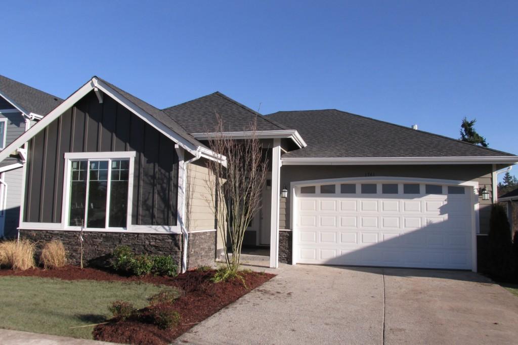 Real Estate for Sale, ListingId: 32057366, Bremerton,WA98310