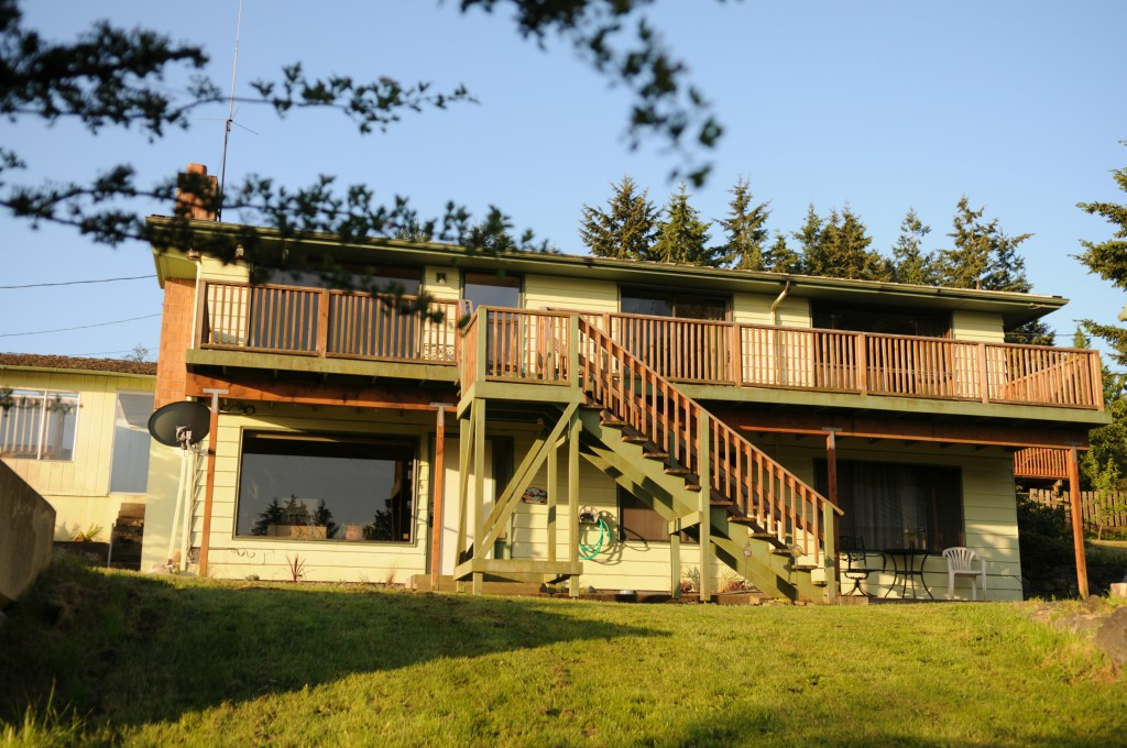 Real Estate for Sale, ListingId: 28314818, Pt Hadlock,WA98339