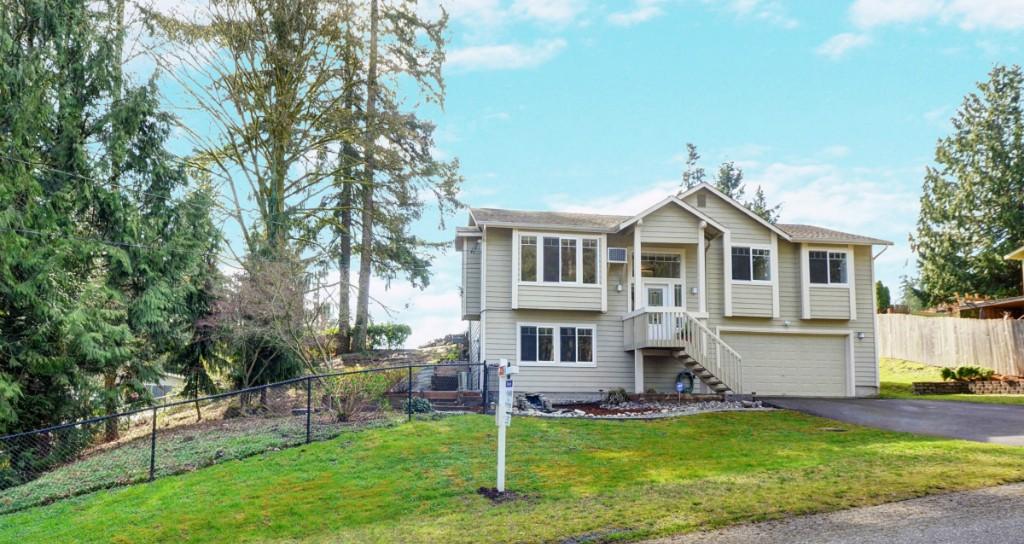 Real Estate for Sale, ListingId: 34127034, Bothell,WA98012