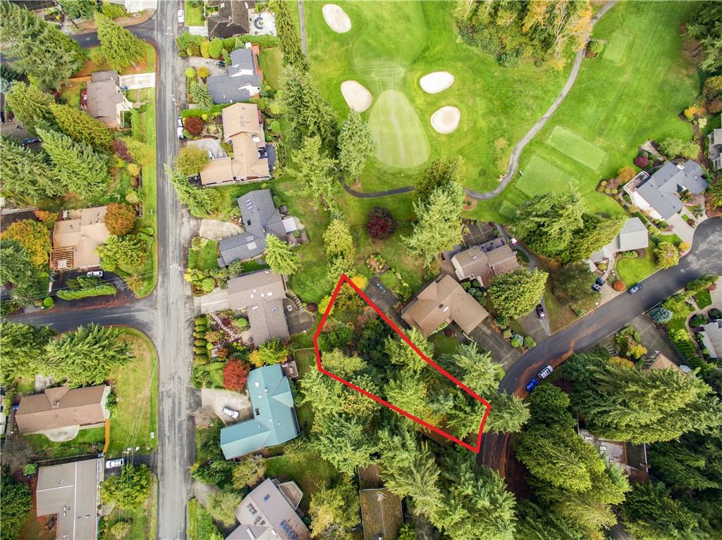 Real Estate for Sale, ListingId: 35932798, Kenmore,WA98028