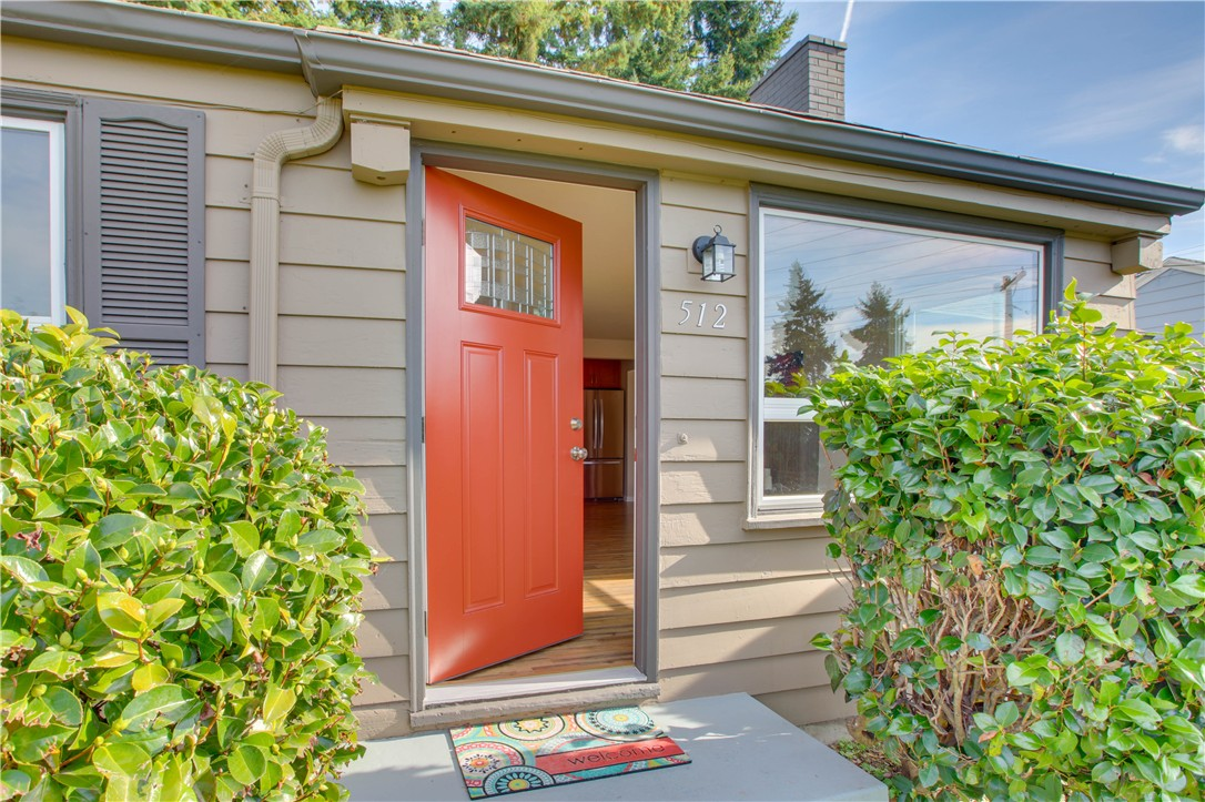 Real Estate for Sale, ListingId: 34580759, Renton,WA98056
