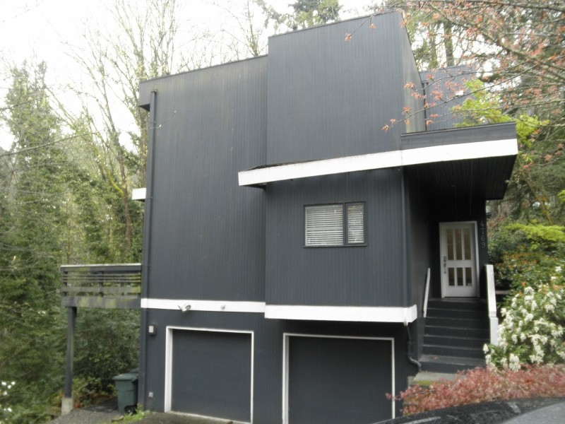 Rental Homes for Rent, ListingId:27133549, location: 4769 Fernridge Lane Mercer Island 98040