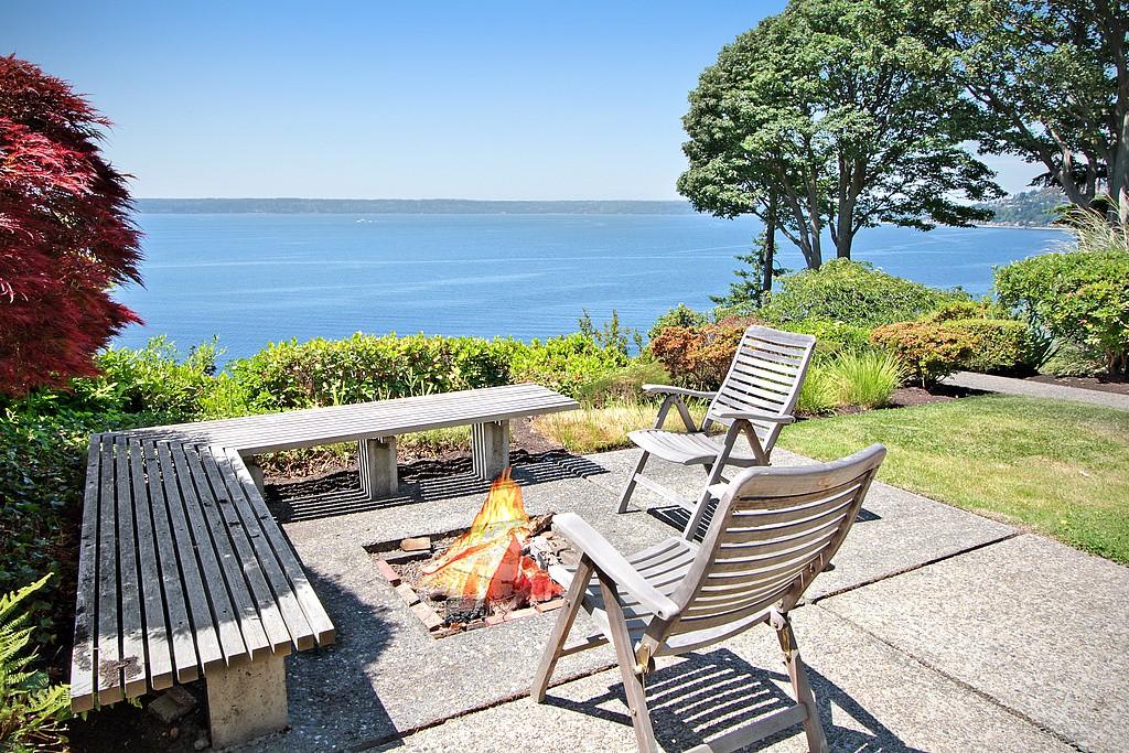 Real Estate for Sale, ListingId: 33828579, Normandy Park,WA98166