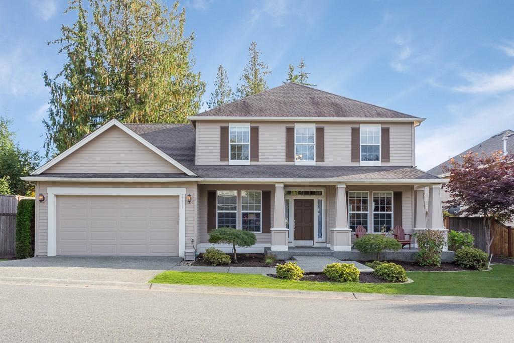 Real Estate for Sale, ListingId: 35547286, Duvall,WA98019