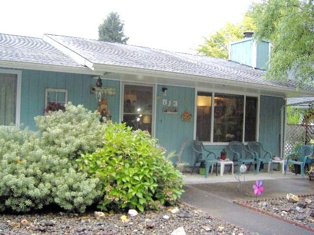 Real Estate for Sale, ListingId: 28887982, Ryderwood,WA98581