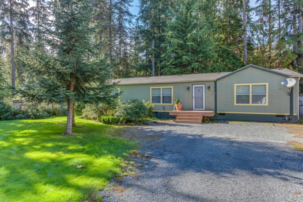 Real Estate for Sale, ListingId: 30115637, Granite Falls,WA98252