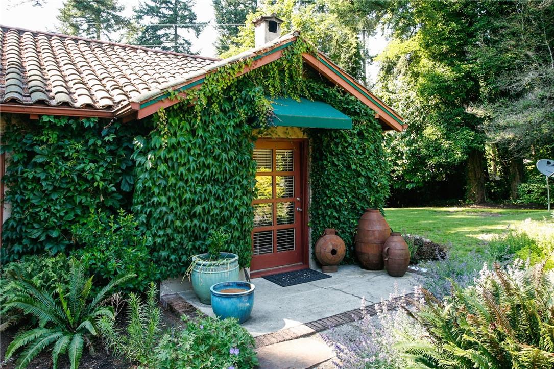 Real Estate for Sale, ListingId: 35252750, Lakewood,WA98499