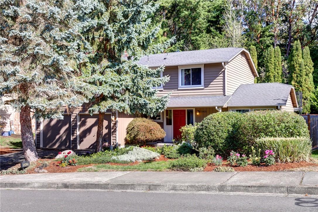 Real Estate for Sale, ListingId: 35546166, Kirkland,WA98034