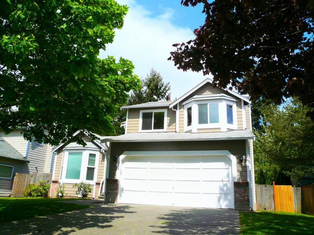Real Estate for Sale, ListingId: 33160370, Federal Way,WA98023