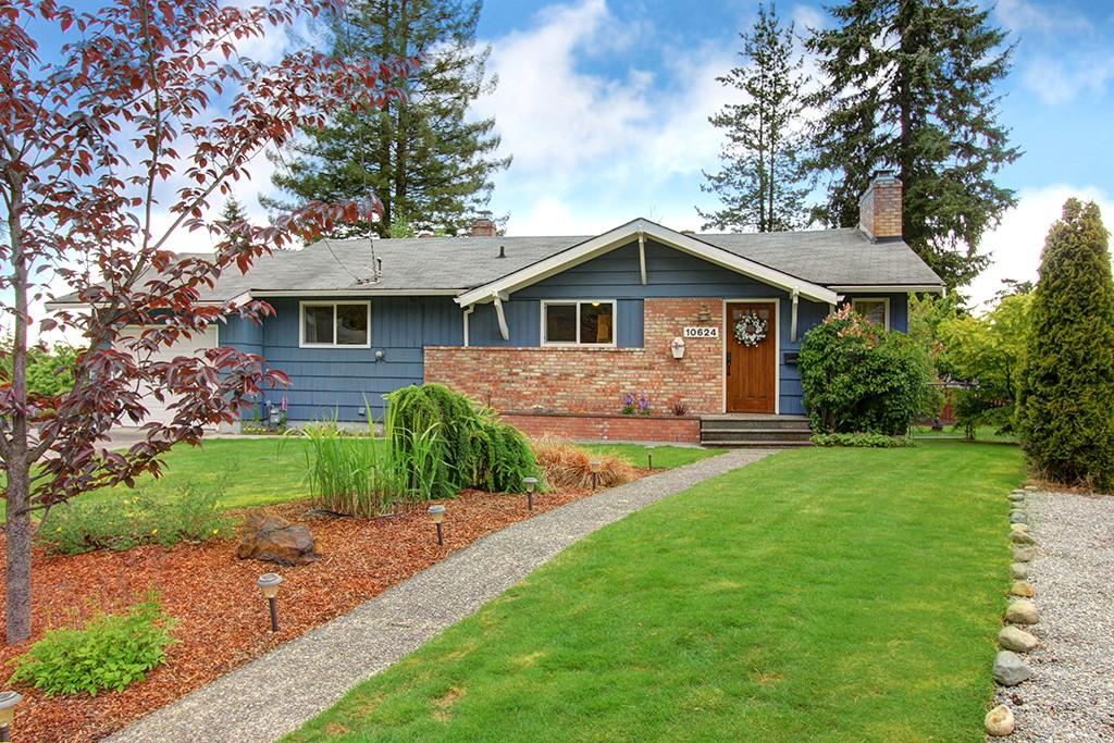 Real Estate for Sale, ListingId: 33266594, Seattle,WA98178