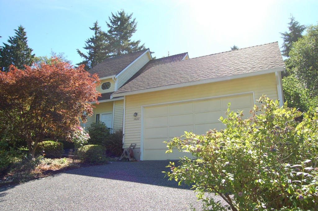 Rental Homes for Rent, ListingId:28888086, location: 14622 104th Ave NE Bothell 98011