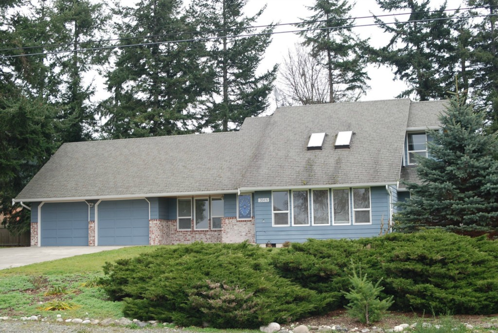 Rental Homes for Rent, ListingId:29022912, location: 364 Burke Dr Camano Island 98282